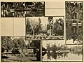 Views of Southern California (1904) (14776227755).jpg