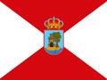 Banderade Vigo