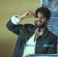 Vijay Devarakonda at the press meet of NOTA2.png