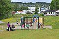 Vikenstranda på Gjøvik playground lekeapparater.JPG