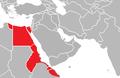 VikiProje Arap yarımadası-afrika.png