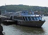 Viking Sky (ship, 1998) 003.jpg