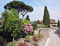 Villa Arson jardin terrasses 2011-4.jpg