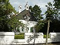 Villa Evergreen, Albertlaan 60, Knokke.jpg