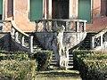 Villa Lando-Correr (Lozzo Atestino) 11.jpg