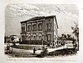 Villa Oppenheim - Firenze (1876).jpeg