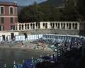 Villa Porticciolo2-Rapallo.png