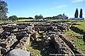 Villa Romana de Tourega - Portugal (15380124115).jpg