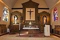 Villabé - Eglise - intérieur - IMG 5158.jpg