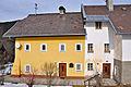 Villach Heiligengeist Bleiberger Strasse 360 und 362 06022011 042.jpg