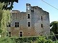 Villambard-Chateau-Barrière.JPG