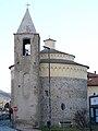 Villanova d'Albenga-chiesa santa maria del soccorso1.jpg