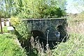 Villariezo, puente.jpg