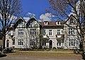Villas Heilholtkamp.jpg