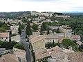 Villeneuve-lès-Avignon und Fort Saint-André.jpg