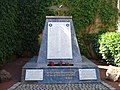 Villerest (Loire, Fr) monument aux morts.JPG