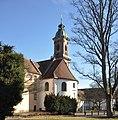 Villingen Benediktinerkirche.jpg