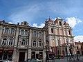 Vilnius (12664481564).jpg