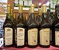 Vin du Jura chardonnay.jpg