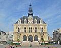 Vincennes - Hotel de ville (1).JPG