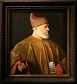 Vincenzo catena (attr.), ritratto del doge andrea gritti, 1523-25 (londra, ng).jpg