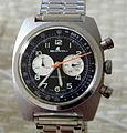 Vintage Beauwyn Manual-Wind, Swiss-Made Chronograph Watch (9718381351).jpg