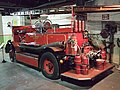 Vintage Fire Engine - Coventry Transport Museum.jpg