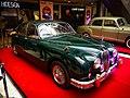 Vintage Jaguar.jpg
