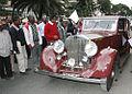 Vintage Red (902875698).jpg