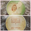Viola Desmond Powder Compact (16474776286).jpg