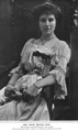 VioletBrookeHunt1903.tif