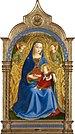 Virgen de la granada Fra Angelico.JPG