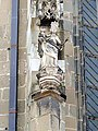 Virgin Mary, Brasov patron.jpg