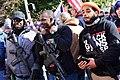 Virginia 2nd Amendment Rally (2020 Jan) - 49416085946.jpg
