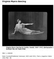 Virginia Myers Dancing.png
