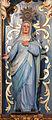 Virxe en Santiago do Carril- Vilagarcía de Arousa - Galicia.jpg
