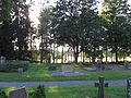 Visnums kyrkas kyrkogård3a.JPG