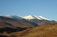 Vista Moncayo desde Alcala.jpg