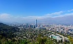Vista Panorámica de Santiago (Sanhattan).jpg