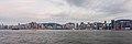 Vista del Puerto de Victoria desde Kowloon, Hong Kong, 2013-08-11, DD 04.JPG