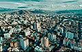 Vista panorámica de Cochabamba.jpg