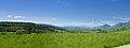 Vista verso sud - panoramio.jpg