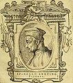 Vite de più eccellenti pittori scultori ed architetti (1767) (14597793437).jpg