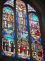 Vitrail Sainte Geneviève.jpg