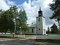 Vittangi kyrka-ute.jpg
