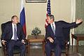 Vladimir Putin 22 July 2001-4.jpg
