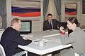 Vladimir Putin 24 December 2001-7.jpg