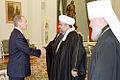 Vladimir Putin 24 November 2000-4.jpg