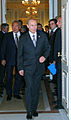 Vladimir Putin 32nd G8 Summit-7.jpg