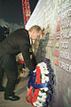 Vladimir Putin in the United States 13-16 November 2001-47.jpg